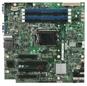 Płyta Serwerowa INTEL S1200v3rps