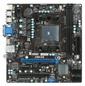 MSI A78M-E35 A78m Sfm2+ (pcx/dzw/vga/glan/sata3/usb3/raid/ddr3) Matx
