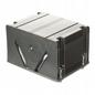 Chłodzenie Cpu Pasywne SUPERMICRO SNK-P0048PS