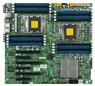 Płyta Serwerowa SUPERMICRO MBD-X9DRI-F-B Bulk