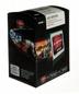 Procesor AMD Apu A8 5600k Be 3600 Mhz Fm2 Box
