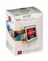 Procesor AMD Apu A4 5300 3400mhz Fm2 Box