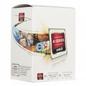 Procesor AMD Apu A4 4000 3000mhz Fm2 Box