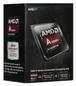 Procesor AMD Apu A8 6600k 3900 Mhz Fm2 Box