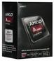 Procesor AMD Apu A10 6800k Be 4100mhz Fm2 Box