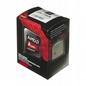 Procesor AMD Apu A10 A10 7700k 3400mhz Fm2+ Box