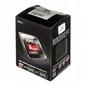 Procesor AMD Apu A6 6420k 4000mhz Fm2 Box