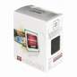 Procesor AMD Apu A4-4020 3.4ghz Box (fm2) (65w)