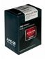 Procesor AMD Athlon Ii 750k X4 3400 Mhz Fm2 Box