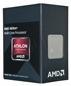 Procesor AMD Athlon Ii 760k X4 3800 Mhz Fm2 Box