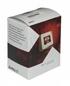 Procesor AMD Fx 4300 X4 3800 Mhz Am3+ Box