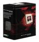 Procesor AMD Fx 8350 X8 4000mhz Am3+ Box
