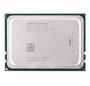 Procesor AMD Opteron 12c 6180 Tray