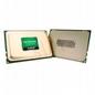 Procesor AMD Opteron 16c 6376  box