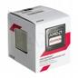 Procesor AMD Sempron 3850 1.3ghz Box (fs1b)