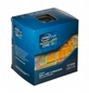 Procesor Core I3 3240 3.4ghz Lga1155 Box