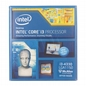 Procesor Core I3-4330 3.5ghz Lga1150 Box