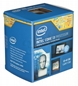 Procesor Core I3 4130 3.4ghz Lga1150 Box