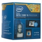 Procesor Core I5 4670k 3.4ghz Lga1150 Box