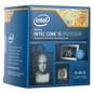 Procesor Core I5 4670 3.4ghz Lga1150 Box