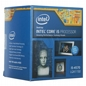 Procesor Core I5 4570 3.2ghz Lga1150 Box
