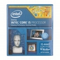 Procesor Core I5-4440 3.10ghz Lga1150 Box