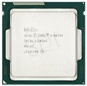 Procesor Core I5 4670s 3.1ghz Lga1150 Oem