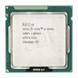 Procesor Core I5-3550s 3.0 Ghz Lga1155 Tray