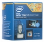 Procesor Core I7 4770k 3.5ghz Lga1150 Box
