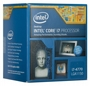 Procesor Core I7 4770 3.4ghz Lga1150 Box