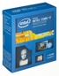 Procesor Core I7-4930k 3.40ghz Lga2011 Box