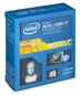 Procesor Core I7-4820k 3.70ghz Lga2011 Box