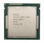 Procesor Core I7 4765t 2.0ghz Lga1150 Oem
