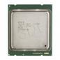 Procesor Core I7-3930k 3.20ghz Lga2011 Tray/oem