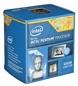 Procesor Pentium G3220 3.0ghz/3mb Lga1150 Box