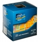 Procesor INTEL Xeon E3-1230v2 Box