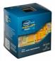 Procesor INTEL Xeon E3-1220v2 Box