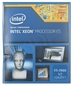 Procesor INTEL Xeon E5-2660v2 Box