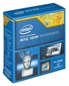 Procesor INTEL Xeon E5-2650v2 Box