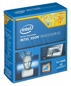 Procesor INTEL Xeon E5-2640v2 Box