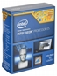 Procesor INTEL Xeon E5-2630v2 Box