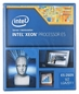 Procesor INTEL Xeon E5-2609v2 Box