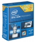 Procesor INTEL Xeon E5-2603v2 Box