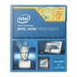 Procesor INTEL Xeon E5-2407v2 Box