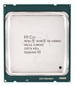 Procesor INTEL Xeon E5-1650v2 Tray