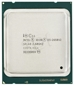 Procesor INTEL Xeon E5-2650v2 Tray
