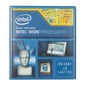 Procesor INTEL Xeon E3-1241v3 Box