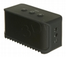 Głośnik Bluetooth JABRA SOLEMATE BLACK Mini
