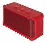 Głośnik Bluetooth JABRA SOLEMATE RED Mini