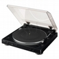 Gramofon DENON DP-200USB BLACK